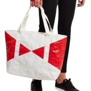 NEW Opening Ceremony Large tote bag